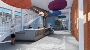 thundermist-health-center-lobby-rendering